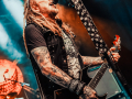 191012-The Wildhearts-RJ-Bild05