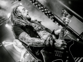 191012-The Wildhearts-RJ-Bild08