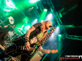 191012-The Wildhearts-RJ-Bild09
