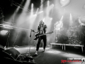 191012-The Wildhearts-RJ-Bild12
