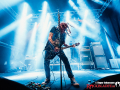 191012-The Wildhearts-RJ-Bild13
