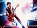 191012-The Wildhearts-RJ-Bild14