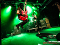 191012-The Wildhearts-RJ-Bild15