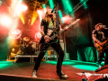 191012-The Wildhearts-RJ-Bild19