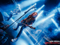 191012-The Wildhearts-RJ-Bild21