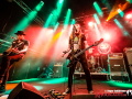 191012-The Wildhearts-RJ-Bild23