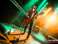 191012-The Wildhearts-RJ-Bild25