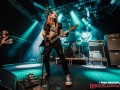 191012-The Wildhearts-RJ-Bild26