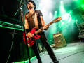 191012-The Wildhearts-RJ-Bild27