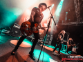 191012-The Wildhearts-RJ-Bild28