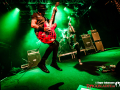 191012-The Wildhearts-RJ-Bild29