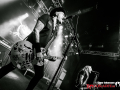 191012-The Wildhearts-RJ-Bild30