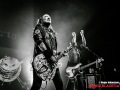 200201-The Wildhearts-RJ-Bild09