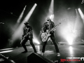 200201-The Wildhearts-RJ-Bild18