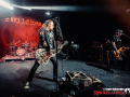 200201-The Wildhearts-RJ-Bild23