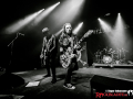 200201-The Wildhearts-RJ-Bild24