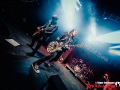 200201-The Wildhearts-RJ-Bild25