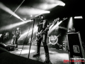 200201-The Wildhearts-RJ-Bild28