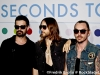 30-seconds-2-mars-rock-am-ring-2013-02