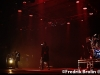 30-seconds-2-mars-rock-am-ring-2013-10