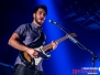 Twin Atlantic @ Arenan (2014-02-22)