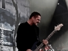 volbeat-rock-am-ring-2013-10-av-10