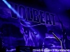volbeat-rock-am-ring-2013-3-av-15