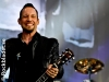 volbeat-rock-am-ring-2013-4-av-10