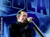 volbeat-rock-am-ring-2013-5-av-10