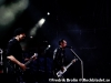 volbeat-rock-am-ring-2013-5-av-15