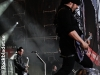 volbeat-rock-am-ring-2013-8-av-10