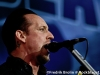 volbeat-rock-am-ring-2013-9-av-15