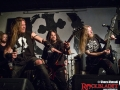 150214-DealsDeath-WTM-SA-Bild-013