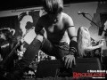 150214-DealsDeath-WTM-SA-Bild-017