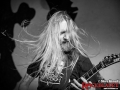 150214-DealsDeath-WTM-SA-Bild-03