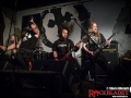 150214-DealsDeath-WTM-SA-Bild-04