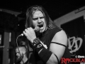 150214-DealsDeath-WTM-SA-Bild-05