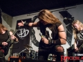 150214-DealsDeath-WTM-SA-Bild-08