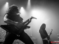 26012019-Wolves in the throne room-Annexet-JS-_DSF6975