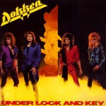 AVDAMMAT: Dokken – In My Dreams