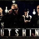 NY MUSIK: Outshine – Streamar sin nya singel Here Now
