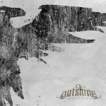RECENSION:  OUTSHINE – ADDICTION
