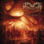 RECENSION: Miseration – Tragedy has spoken