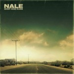 RECENSION: Nale – Ghost Road Blues