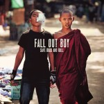 SKIVRECENSION: Fall Out Boy – Save Rock and Roll