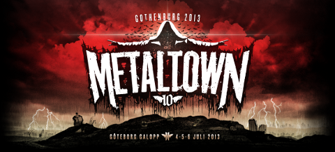 Metaltown-2013-480x218