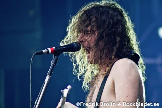 airbourne-rock-am-ring-2013-4-av-9
