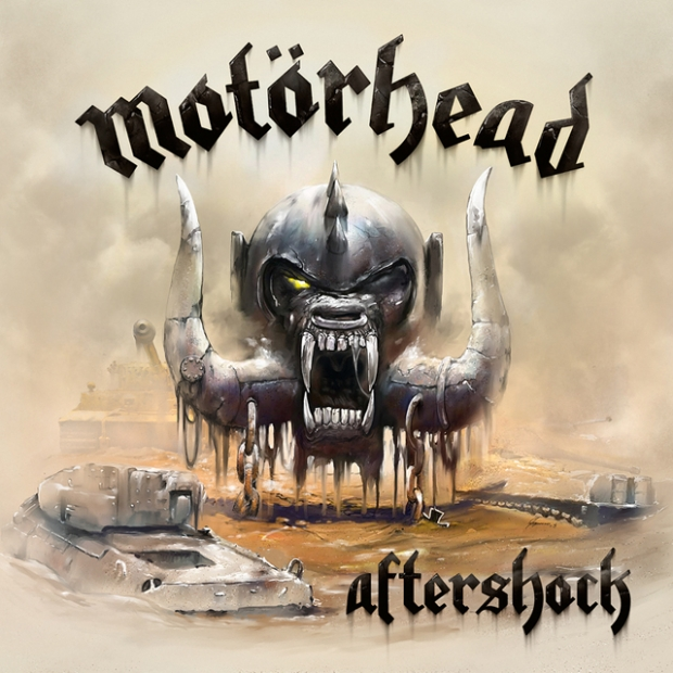 Motorhead-Aftershock-Cover