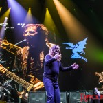 KONSERTRECENSION: Black Sabbath – Friends Arena – 2013-11-22