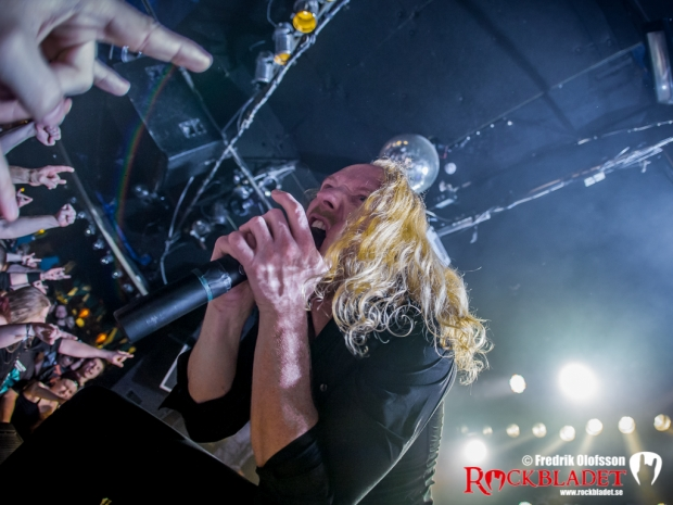 dark-tranquility-live-copyright-fredrik-olofsson-101-2